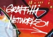 Graffitti-Networks-Grafix-s-r-o.jpg